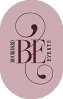 BE-submark